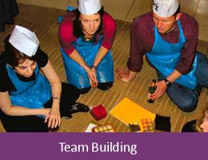 Team Building