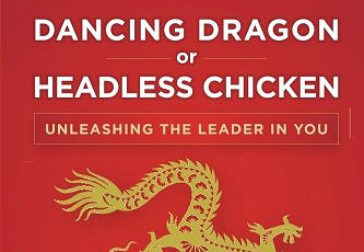 Unleashing the Leader in you