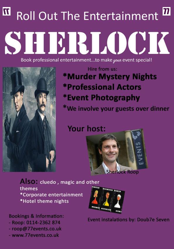 sherlock-murder-mystery-entertainer