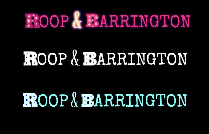 Bespoke Entertainment from Baz 'n' Roop