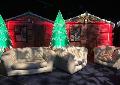 , 2018 Christmas Season