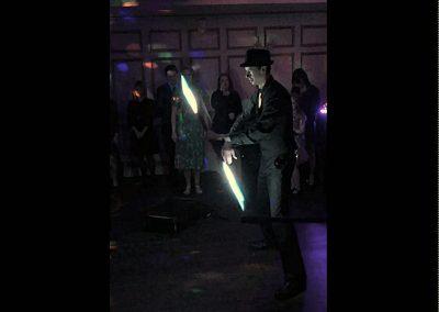, Videos of Event Ideas